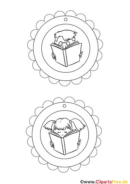 kids medaillen für kinder zum drucken