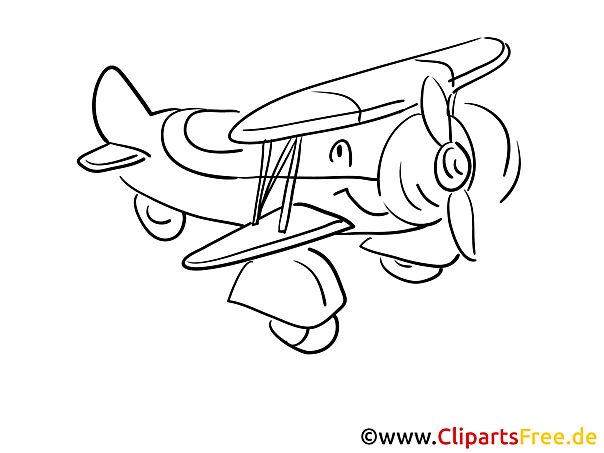 flugzeug malvorlagen flugzeuge und transport