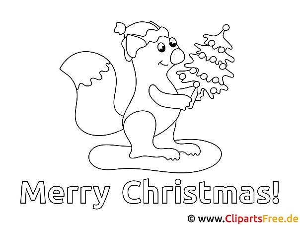 fensterbilder weihnachten malvorlagen