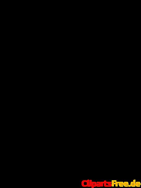 schneemann ausmalbild im pdfformat  window color weihnachten