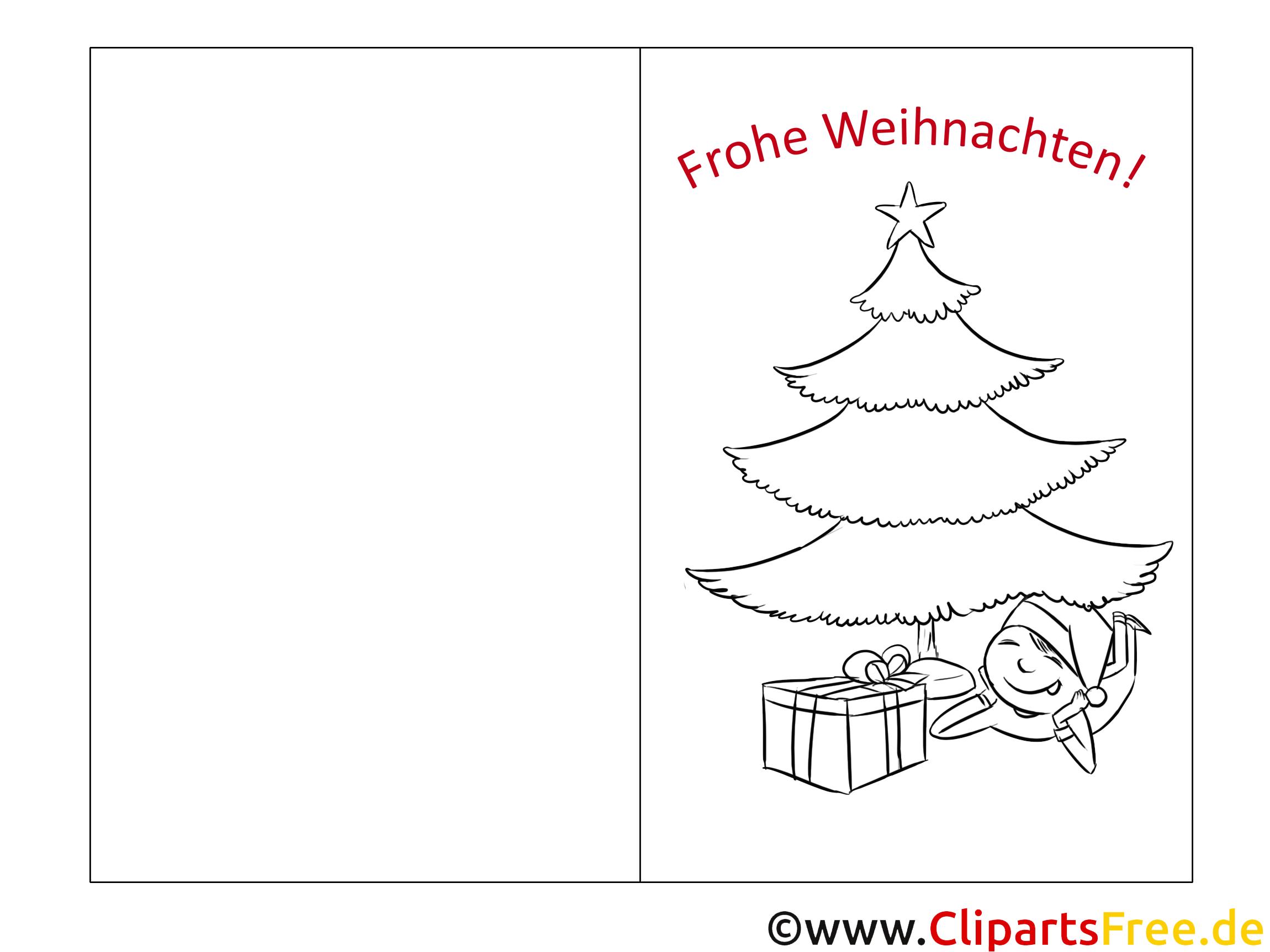 stern weihnachtsbaum kostenlose fensterbilder zu
