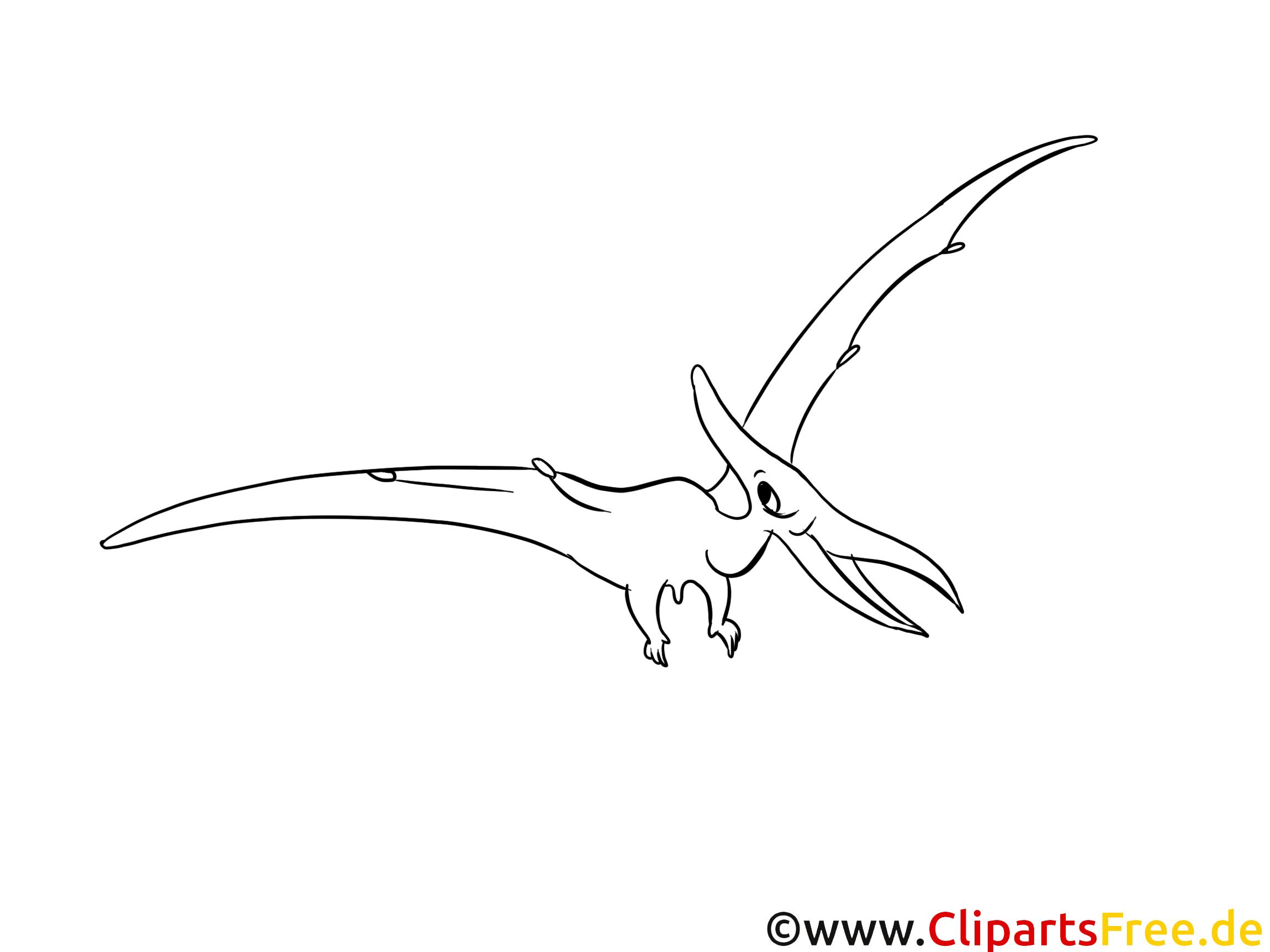 dinosaurier ausmalbild für schulunterricht