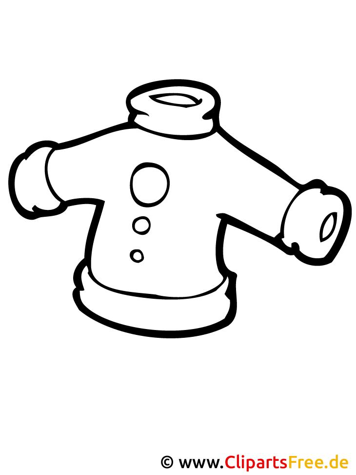 fasching malvorlage mantel