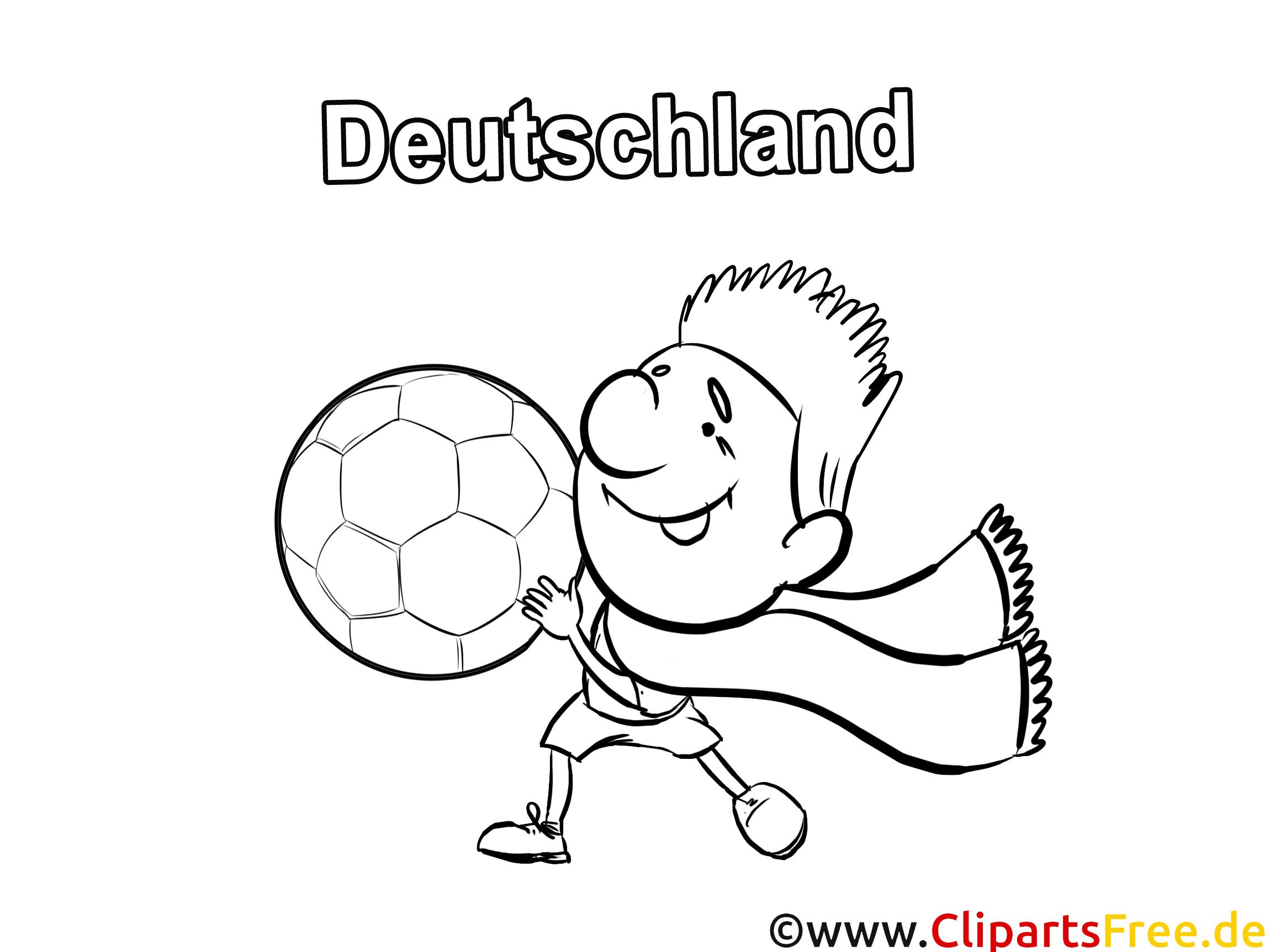ball malvorlagen fußball kostenlos