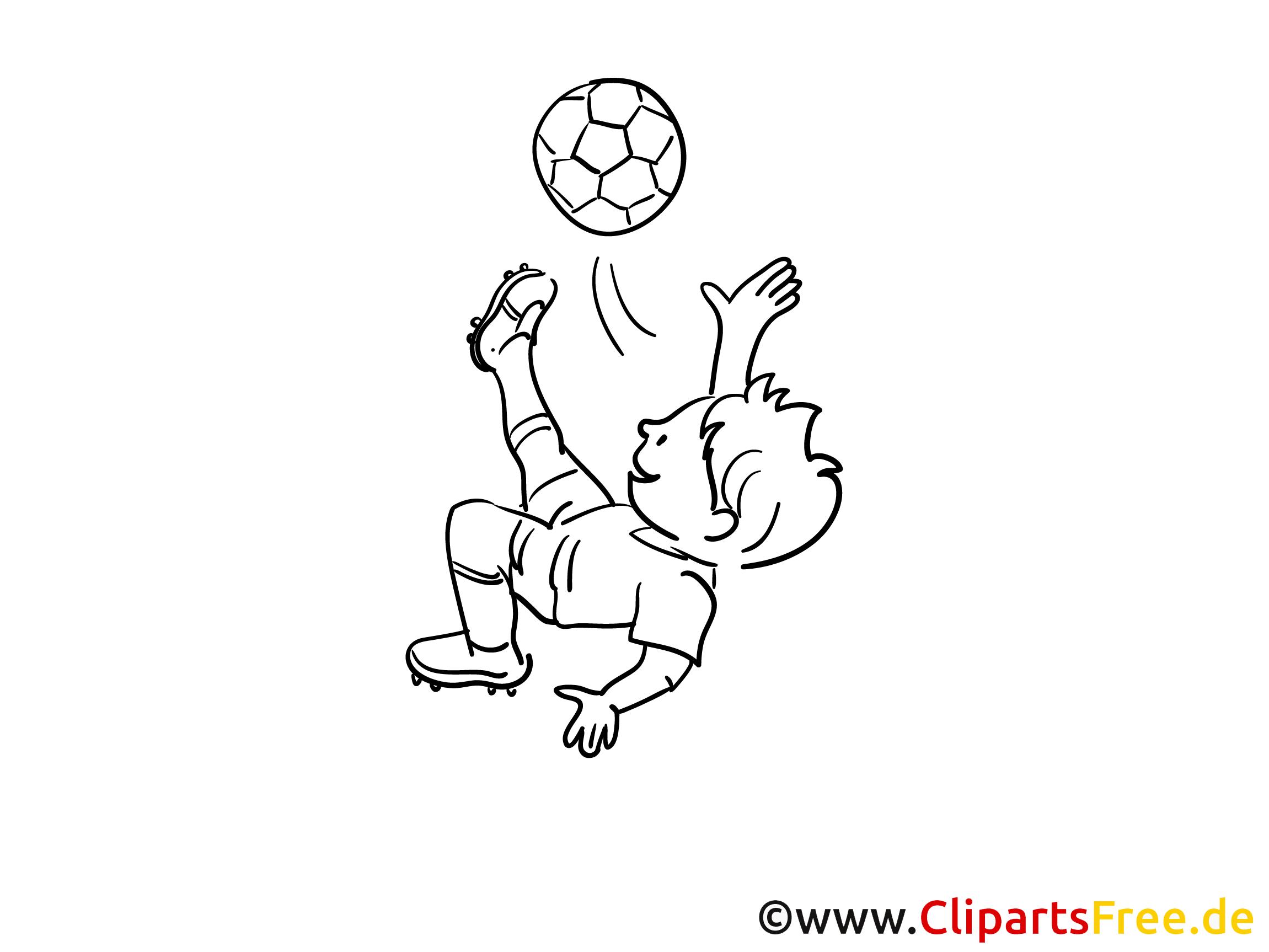 fußball bilder zum ausmalen fc