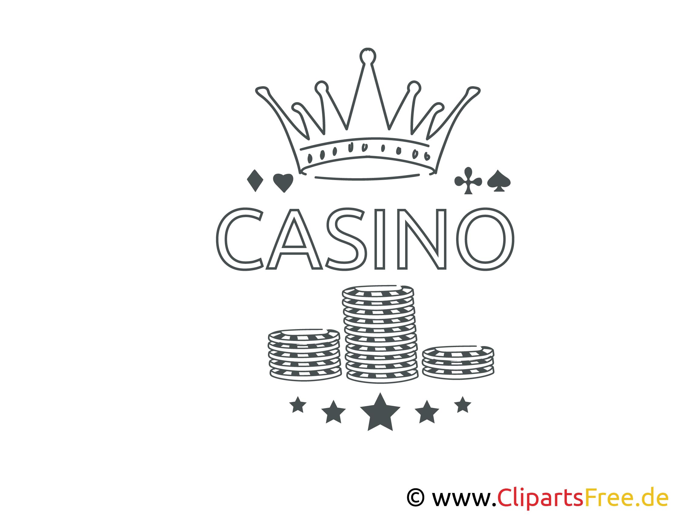 Dozen spins casino