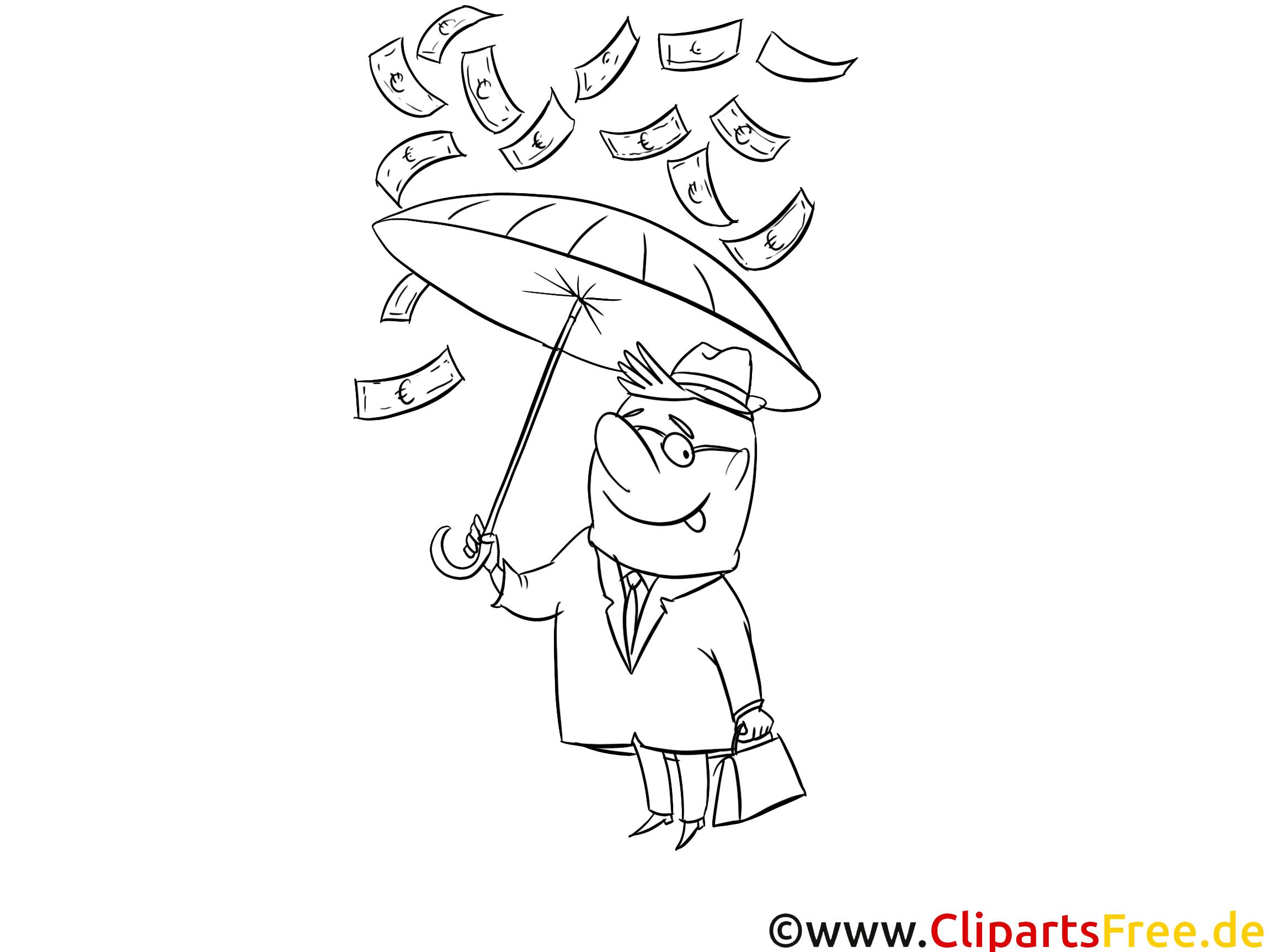 geld bilder zum ausdrucken  spielgeld zum ausdrucken