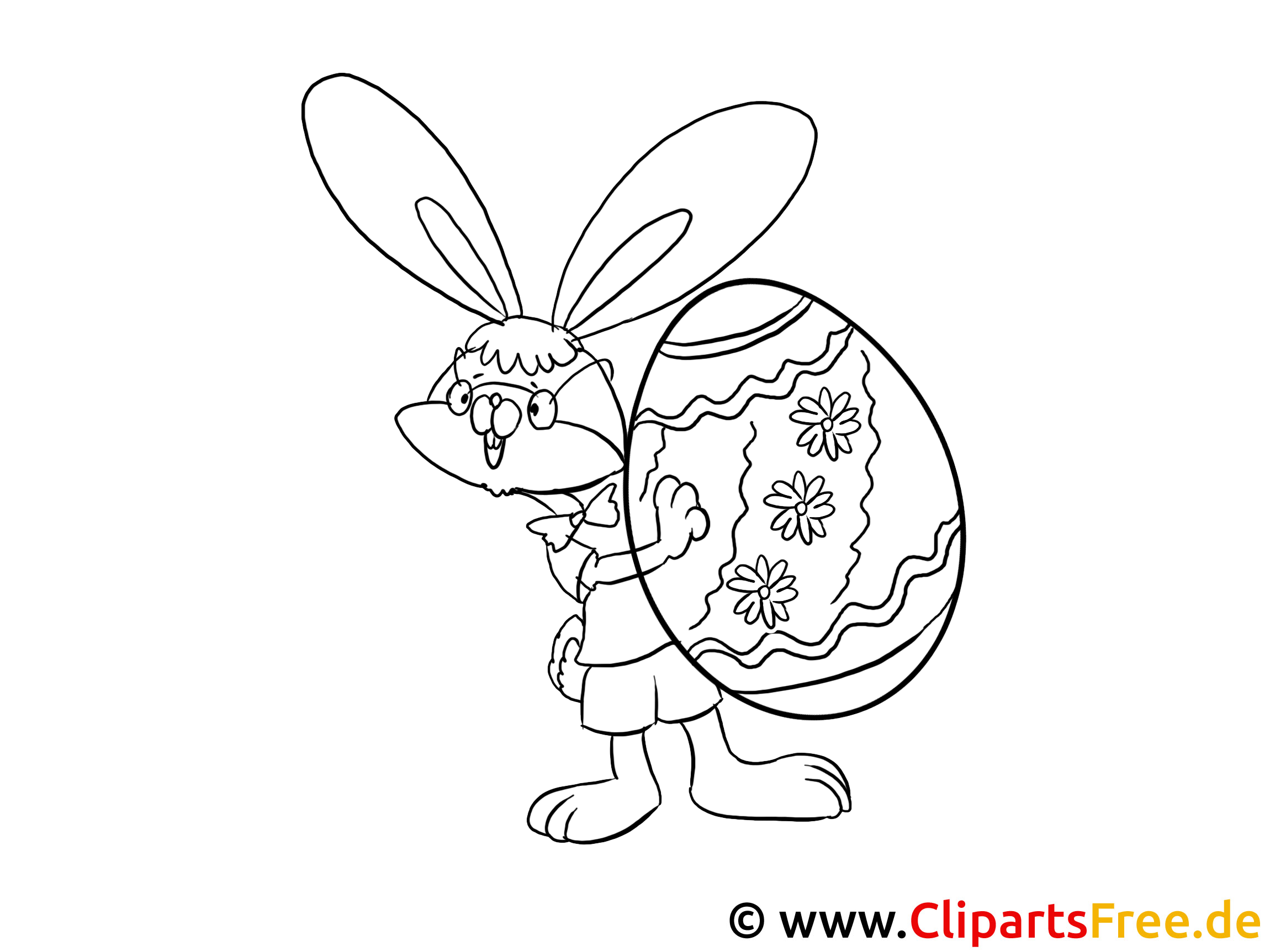 Happy Easter Pictures for draw