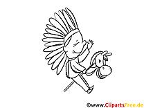 cartoon malvorlagen kostenlos zum ausdrucken
