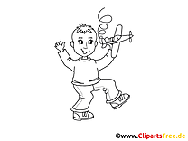 kindergarten malvorlagen kostenlos zum ausdrucken