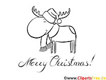 merry christmas colouring pages kostenlos zum ausdrucken