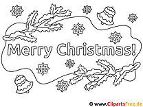 ausmalbilder weihnachten a5 - kostenlose malvorlagen ideen