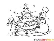 210+ weihnachten malvorlagen kostenlos zum ausdrucken